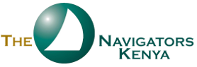 Navigators Kenya - To Know Christ and to Make Him Known